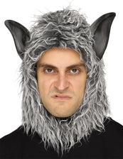 gray-wolf-man-beast-mask