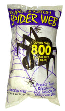 spiderweb-white-8-4oz