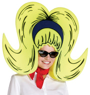 yellow-bouffant-foam-wig-giant