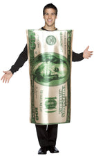 100-dollar-bill-costume