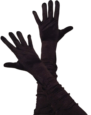 Gloves Opera Child