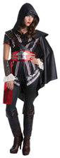 womens-ezio-auditore-costume-assassins-creed
