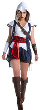 womens-connor-costume-assassins-creed