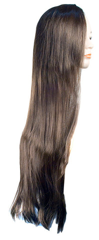 Cher 1448-6 Wig