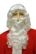 special-bargain-santa-at1029-set