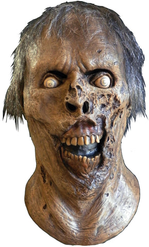 Indifference Walker Mask - The Walking Dead