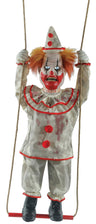 animated-swinging-happy-clown-doll