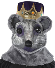 purple-red-mouse-king-with-crown
