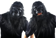 animated-animal-gorilla-mask