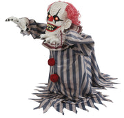 jumping-clown-prop