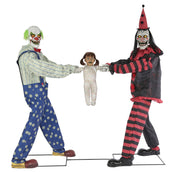 animated-clown-tug-of-war-prop