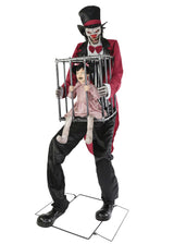 rotten-ringmaster-with-kid-in-cage