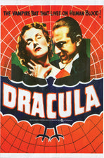 dracula-movie-poster-cling