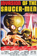 invasion-of-saucer-men-poster
