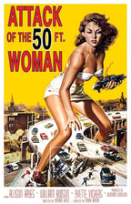 50-woman-movie-poster-cling