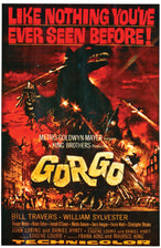 gorgo-movie-poster-cling