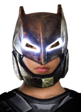 childs-armored-batman-light-up-mask-dawn-of-justice