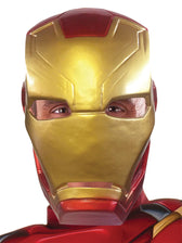 iron-man-half-mask