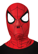 childs-spider-man-fabric-mask