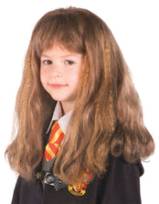 girls-hermione-granger-wig-harry-potter