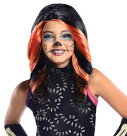 girls-skelita-calaveras-wig-monster-high