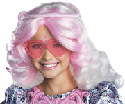 girls-viperine-gorgon-wig-monster-high