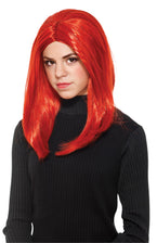 womens-black-widow-wig
