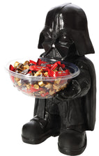 darth-vader-candy-holder-star-wars-classic