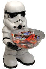 stormtrooper-candy-holder-star-wars-classic