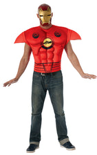 mens-iron-man-muscle-chest-costume
