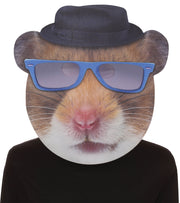 hip-hop-hamster-blues-glasses-mask