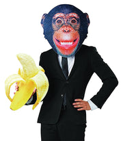 chimp-mask-1