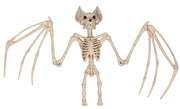 36-large-skeleton-bat