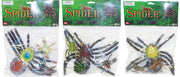 rubber-spiders-pack-of-3