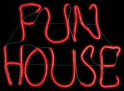 fun-house-light-glo-led-neon-sign