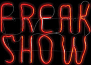 freak-show-light-glo-led-neon-sign