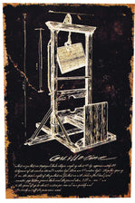 24-x-16-guillotine-canvas-without-frame