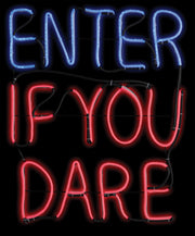 enter-if-you-dare-light-glo-led-neon-sign