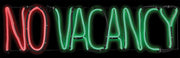 no-vacancy-light-glo-led-neon-sign