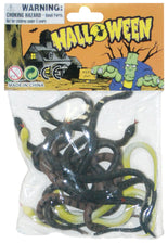 10-count-bag-of-snakes