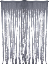 creepy-curtain-cloth