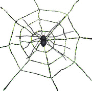 spiderweb-with-spider-assorted