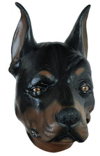 doberman-mask