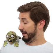 zombie-shoulder-buddy