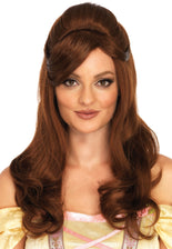 womens-long-storybook-beauty-wig