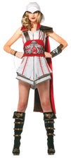 womens-ezio-costume-assassins-creed