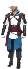 mens-edward-costume-assassins-creed