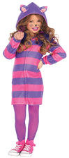 cozy-cheshire-cat-costume