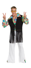 mens-60s-outta-sight-dude-costume