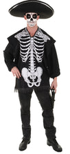 mens-skeleton-serape-costume